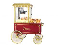 popcorn-cart01