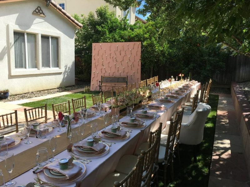 residential-event-00005