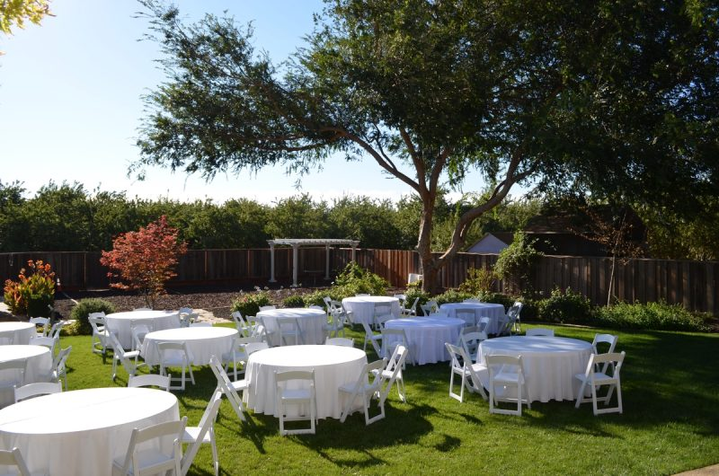 residential-event-00007