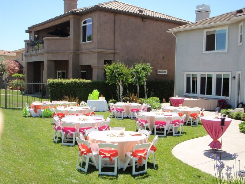 residential-event-00008