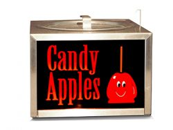 Candy-Apple-Cooker