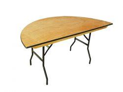 half-round-table2
