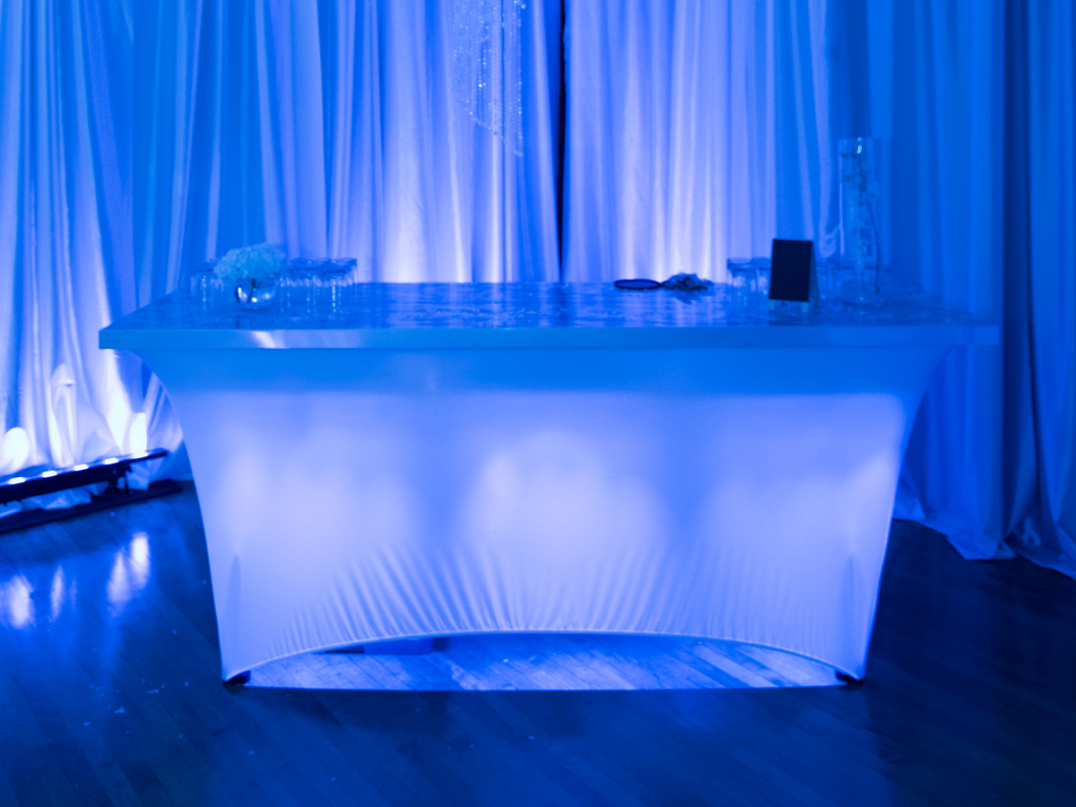 lighted-bar-blue