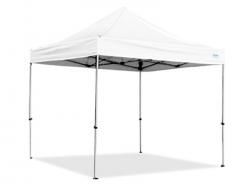 popup-tent